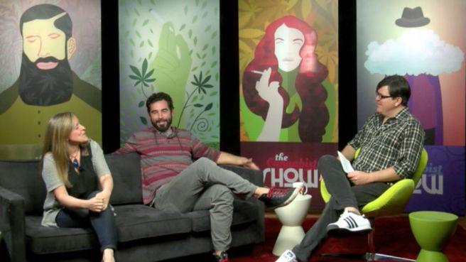 CannabistShow