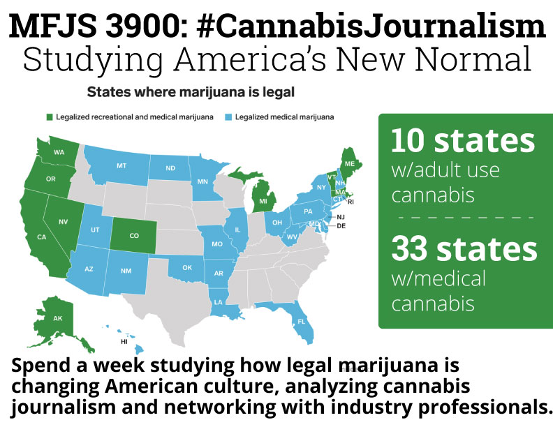 Cannabis-Journalism-2019